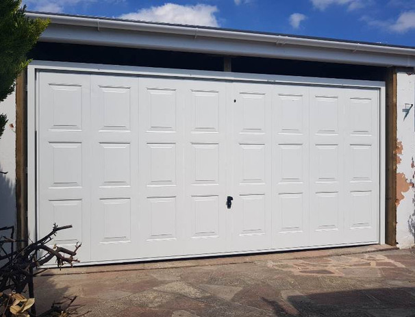 Garage Doors - Large White Double.jpg