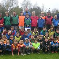 Shear Soccer 13