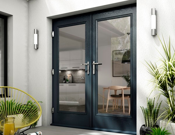 Doors - French-Anthracite.jpg