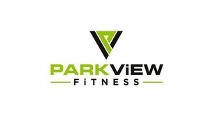 Park View Fitness
