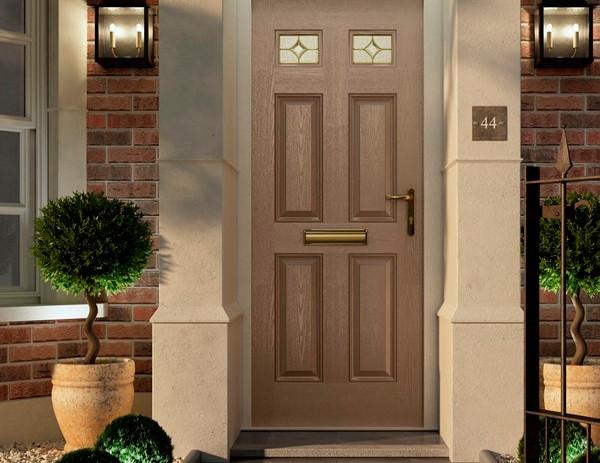 Doors - Classical-Sable-Scotia-Brass.jpg