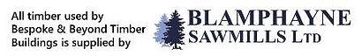 Blamphayne Sawmills 1.jpg