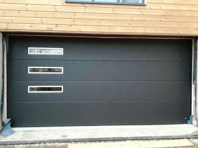 Garage Doors Sectional - Black.jpg