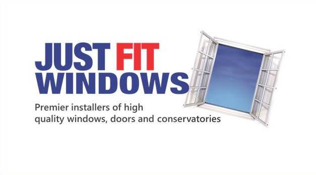 Just Fit Windows
