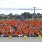 Shear Soccer 12