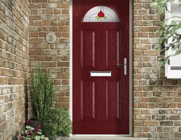 Doors - Edwardian.jpg