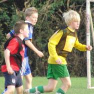Shear Soccer 2