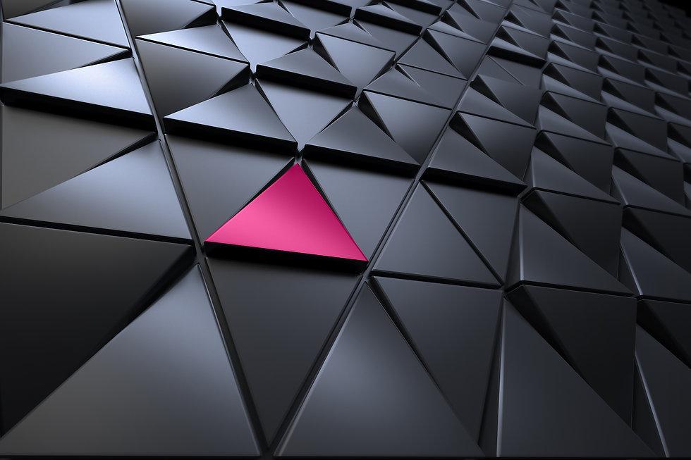 Grey Triangles Magenta.jpg