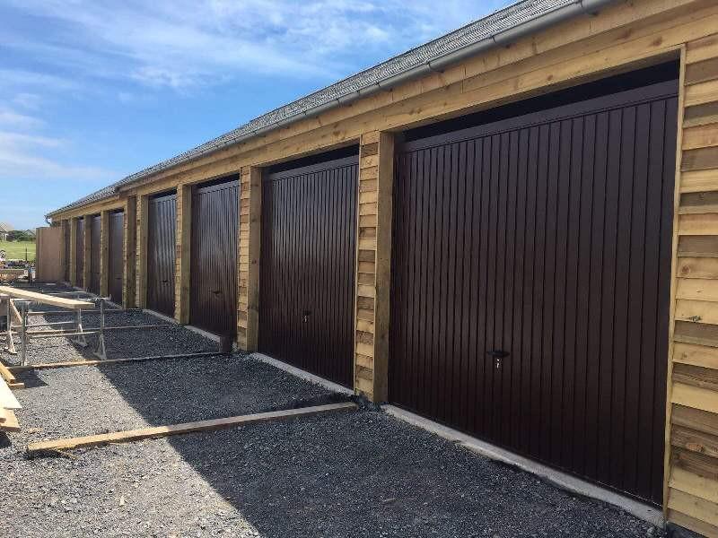 Garage Doors - Row of doors.jpg