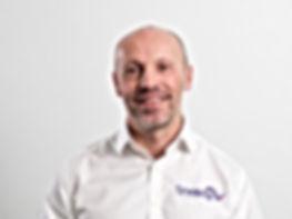Simon Eisenmann | Education Sales Manager