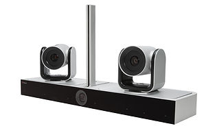 Best rate Video Conferencing hardware supply