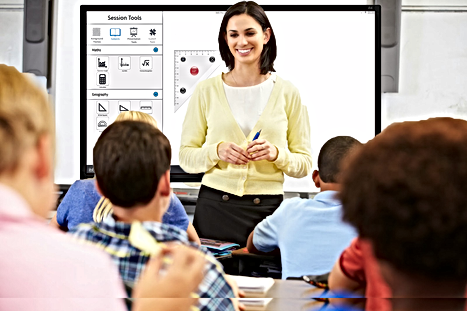 Enhanced Learning outcomes