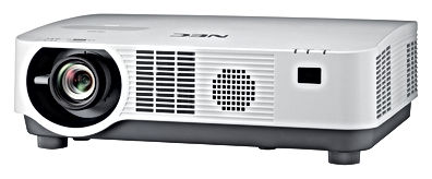 Snelling Education   Projector for schools