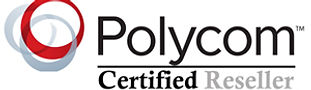 Polycom Certified Video Conferencing & Collaboration Reseller | UK