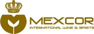Mexcor Logo.png