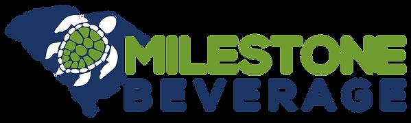 milestone-beverage logo.png