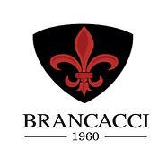 Brancacci16x16.jpg