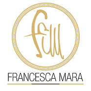 FrancescaMara16x16.jpg