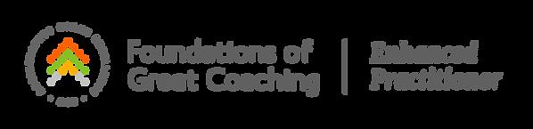 ACE-Foundations-of-Great-Coaching-Enhanc
