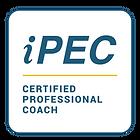 ipec-cpc_badge_white_hi_res.png