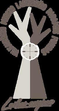 Vilkaviškio fondas - Vilkaviškio miesto laikrodžio paramos fondas