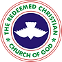 208-2089134_rccg-logo-redeemed-christian