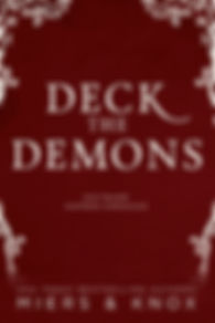 Deck-the-Demons-Kindle.jpg