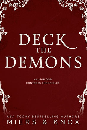 Deck-the-Demons-Kindle.jpg