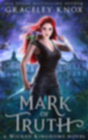 Mark of Truth New Cover E-book WEB.jpg
