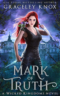 Mark of Truth New Cover E-book WEB.jpg