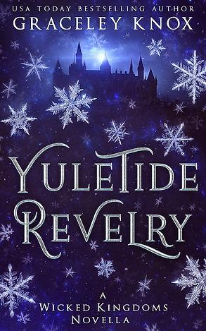 Yuletide Revelry 2020 WEB.jpg