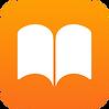 Apple Ibooks Logo.png