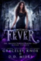 Fever-Final.jpg