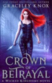 Crown of Betrayal 2020 E-book WEB.jpg
