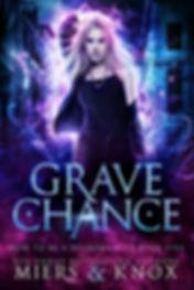 Grave-Chance-Kindle.jpg