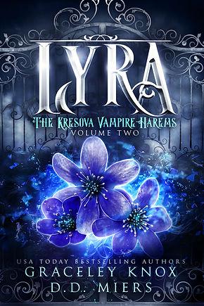 Lyra-Final.jpg
