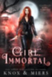 Girl-Immortal-Kindle.jpg