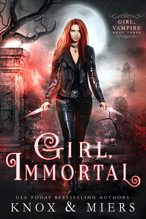 Girl-Immortal-Kindle.jpg