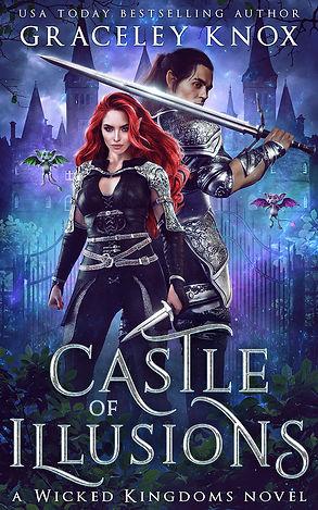 Castle of Illusions 2020 E-book WEB.jpg