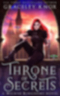 Throne of Secrets 2020 E-book WEB.jpg