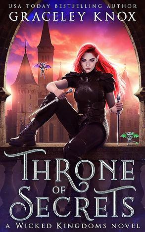 Throne of Secrets 2020 E-book WEB.jpg