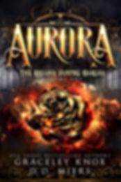 Aurora-Final.jpg