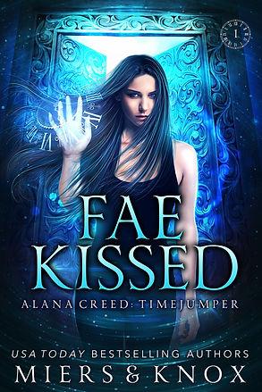 Fae-Kissed-Kindle.jpg