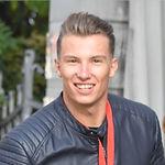 Joel Lohnke1.JPG