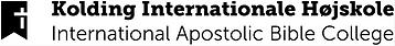 IABC-Logo.png