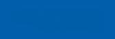 Equippers-FK-Logo blau.png