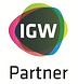 IGW Partner.png
