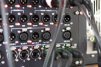 Technik2.JPG