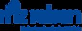 logo_rhz.png
