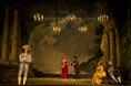 What do we do with a problem like Baroque Opera?